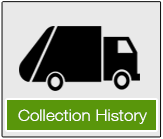CollectionHistory